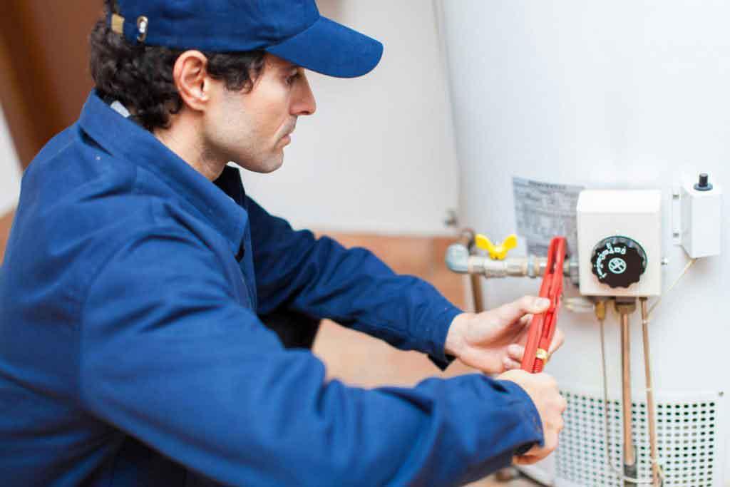 water-heater-repair-service
